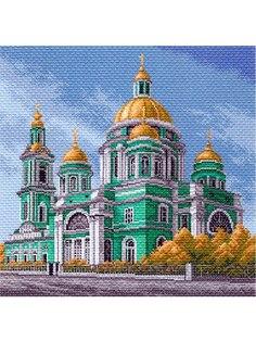 Сувениры Матренин Посад