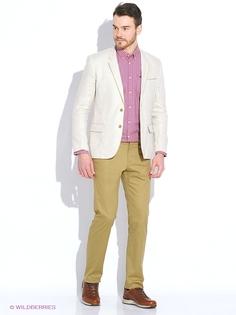 Пиджаки oodji