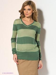 Пуловеры Vis-a-vis
