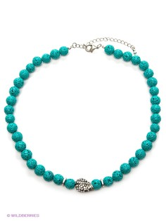 Ожерелья AVGAD