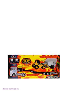 Радиоуправляемые игрушки Regalia