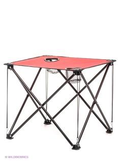 Кемпинговая мебель GREENWOOD