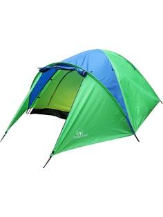 Палатки GREENWOOD
