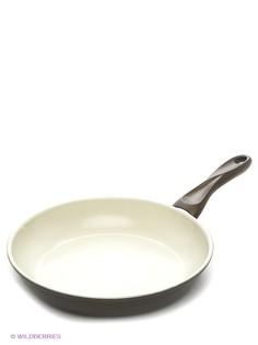 Посуда Winner