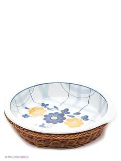 Посуда Bekker