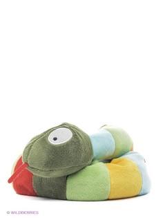 Мягкие игрушки Warmies