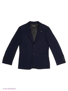 Пиджаки Nota Bene
