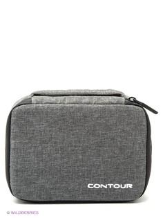 Кейсы для камер Contour