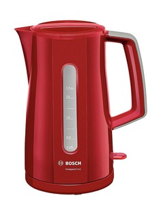 Чайники электрические Bosch