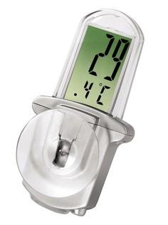 Термометры электронные HAMA