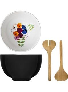 Посуда Sagaform