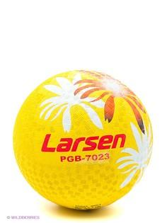 Развивающие игрушки Larsen