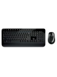 Клавиатуры Microsoft