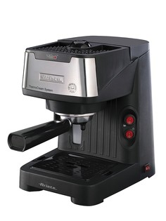 Кофеварки ariete