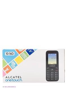 Телефоны Alcatel