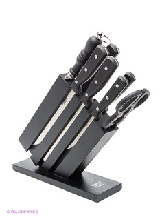 Ножи кухонные Bekker