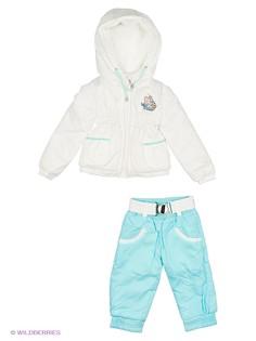 Комплекты одежды TOM and JERRY