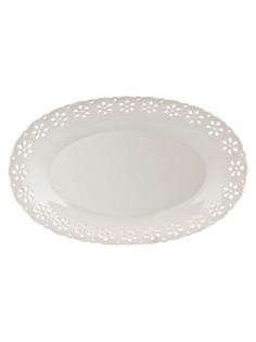 Блюда Elff Ceramics