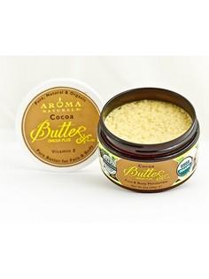 Масла Aroma Naturals