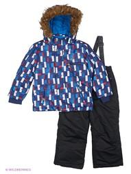 Комплекты одежды REIKE