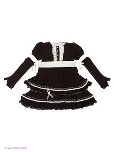Платья babyAngel