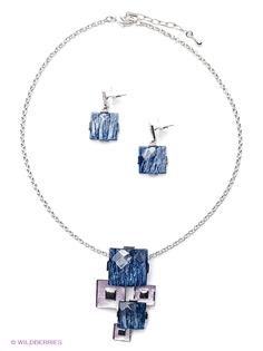 Комплекты бижутерии Fiore Lune