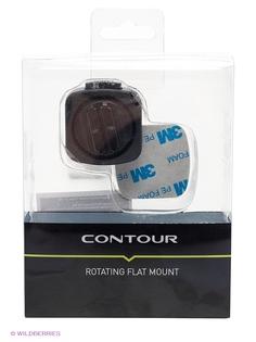 Крепление для камер Contour