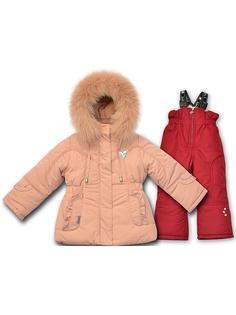 Комплекты одежды DONILO