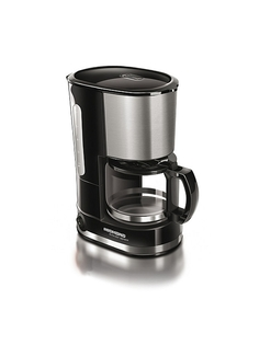 Кофеварки REDMOND