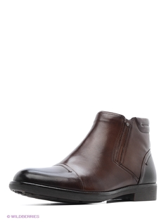 Ботинки Premier