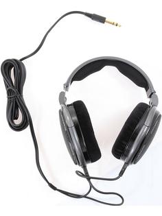Наушники акустические Sennheiser