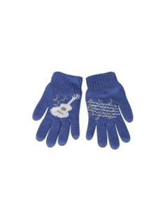 Перчатки R&I R&;I