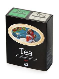 Зеленый чай Royal T-Stick