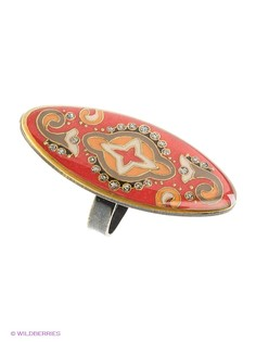 Кольца Clara Bijoux