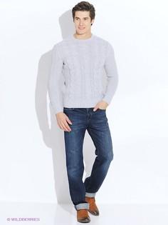 Джемперы Baon