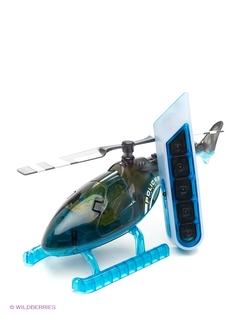 Радиоуправляемые игрушки Worx Toys