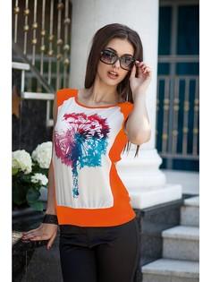 Блузки Vision Fashion Srore