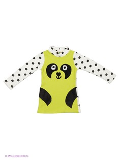 Джемперы Kidly