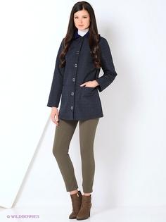 Куртки LaFabricante