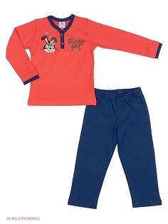 Комплекты одежды ROLY POLY