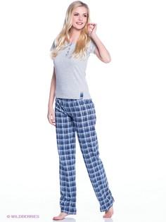 Пижамы Alla Buone