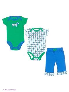 Комплекты одежды Yoga Sprout