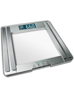 Весы Medisana