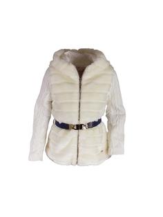 Куртки Comusl