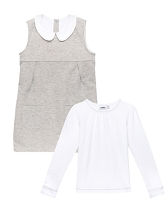 Комплекты одежды Cookie
