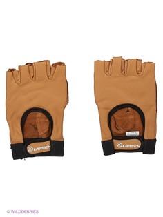 Перчатки Larsen