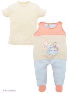 Комплекты одежды FS Confeccoes