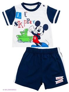 Комплекты одежды Disney
