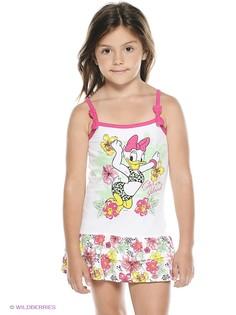 Платья Disney