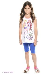 Комплекты одежды WINX